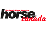 Horse-Canada-PartnerPage