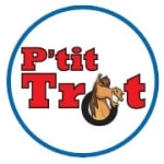 PititTrotlogo